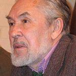 Gennadi Aygi
