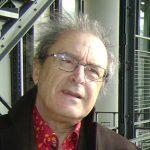 Gerard Augustin