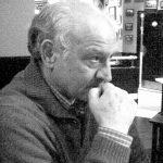 Jaime B. Rosa