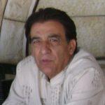 Naim Araidi