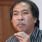 Nguyen Quang Thieu