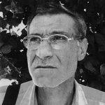 Osman Erkan